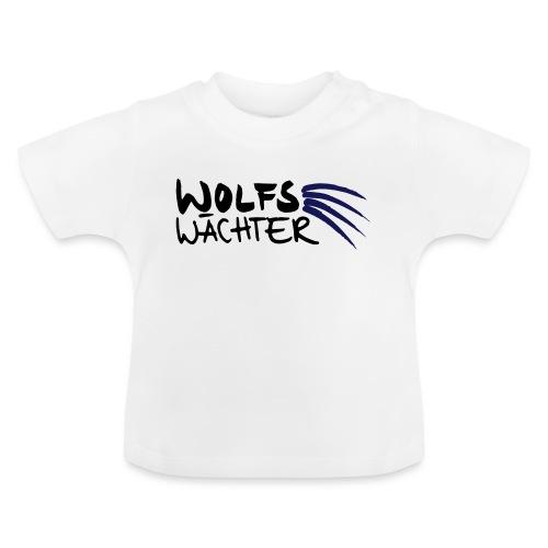 WolfsWächter - Baby T-Shirt