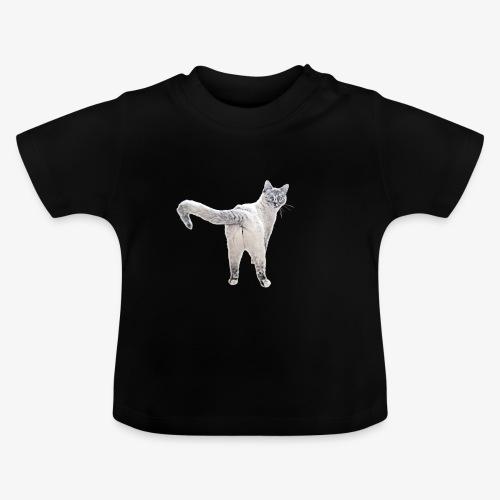 snow1 - Baby T-Shirt