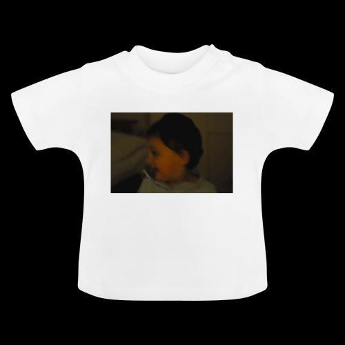 Boby store - Baby T-Shirt