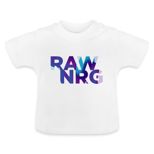 Artboard 1 copy 7 4x - Baby T-Shirt