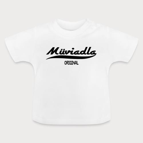 Mühlviertel - Baby T-Shirt