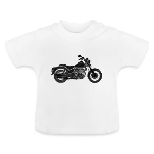 snm daelim daystar pencil i png - Baby T-Shirt