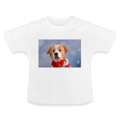 DSC_2040-jpg - Baby T-shirt