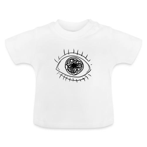 EYE! - Baby T-Shirt