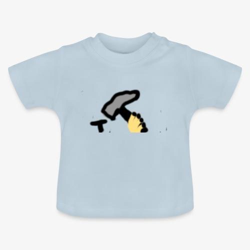 Mateba - Baby T-shirt