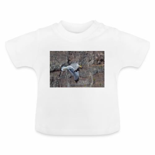 Möwe - Baby T-Shirt