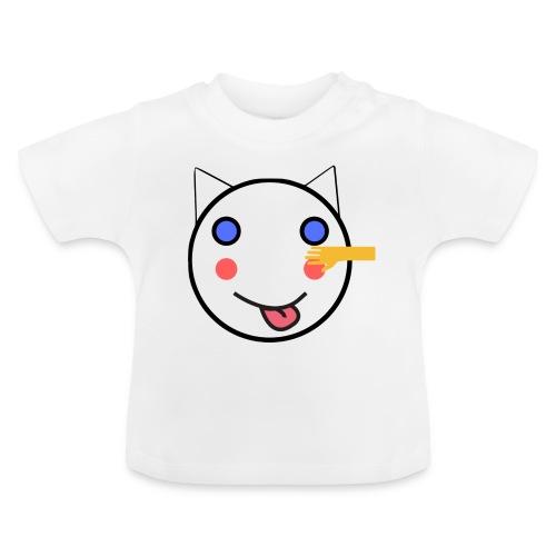 Alf Da Cat - Friend - Baby T-Shirt