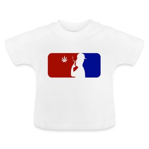 Pass That Dutch RWB - Baby T-Shirt