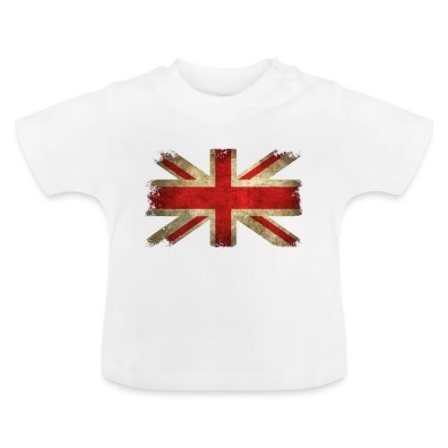 GB - T-shirt Bébé