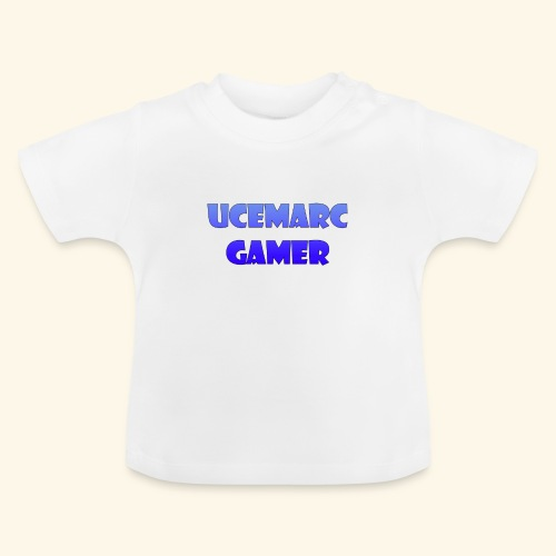 Channel Logo - Baby T-Shirt