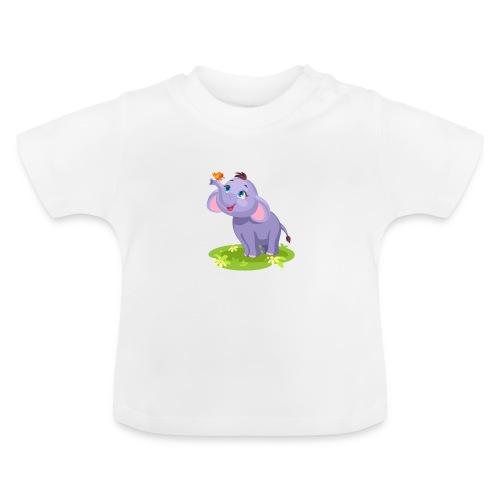 Dambo - Baby T-Shirt