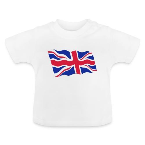 UK / United Kingdom - Baby T-shirt