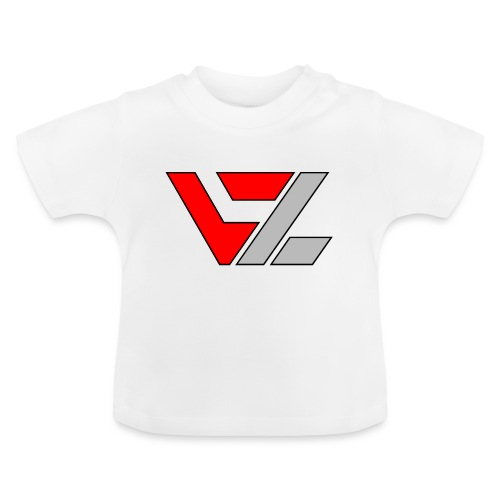 vusionZ | Peace - Baby T-Shirt