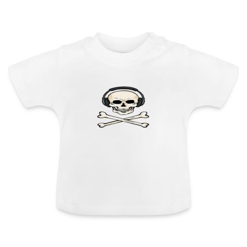 Blake The Gamer - Baby T-Shirt
