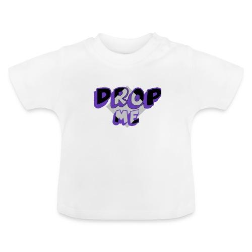 1494527589231 - Baby T-shirt
