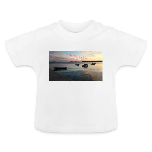 Merch - Baby T-Shirt