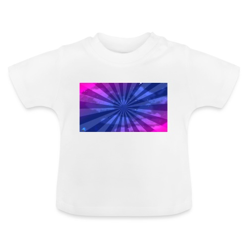youcline - Baby T-Shirt