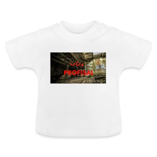 profisal - Koszulka niemowlęca