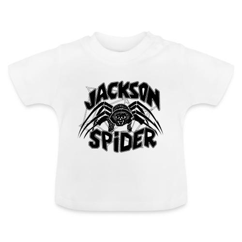 jackson spreadshirt - Baby T-Shirt