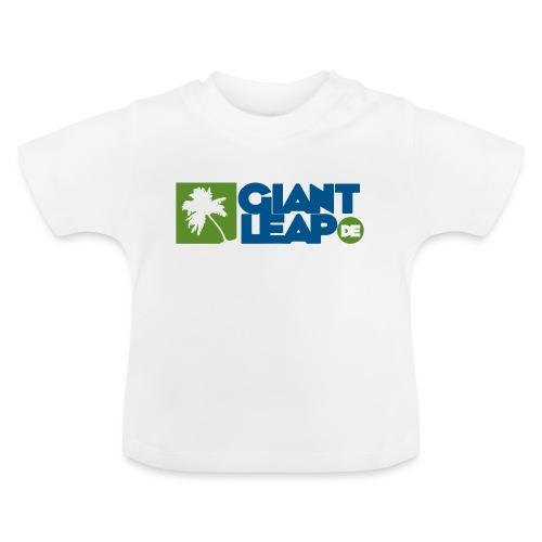 palme - Baby T-Shirt