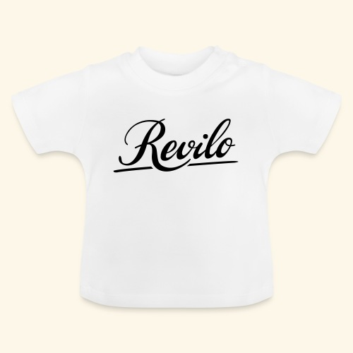 Revilo - Baby T-Shirt