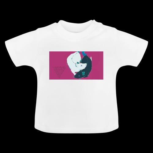 ABRAKADABRA by Wicca Cult - Baby T-Shirt