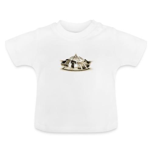 Suprême NT... - T-shirt Bébé