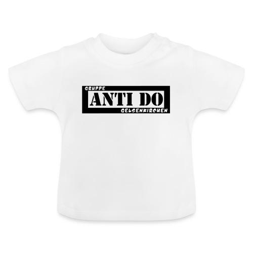 Anti Do - Baby T-Shirt