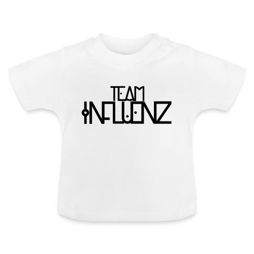 aasda svg - Baby T-shirt