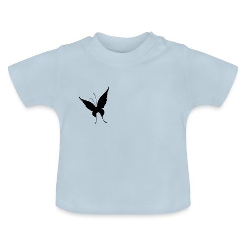 Schmetterling - Baby T-Shirt