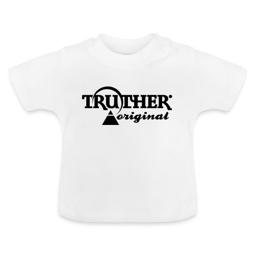 Truther - Baby T-Shirt