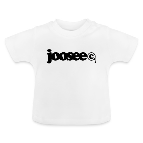 Joosee - Baby T-Shirt