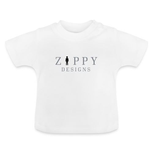 ZIPPY 2 - Camiseta bebé