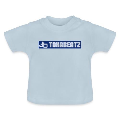 Vortecs-Toka - Baby T-Shirt