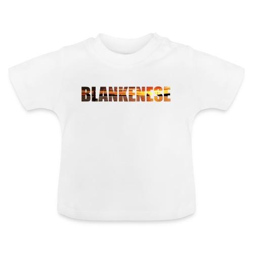 Blankenese Hamburg - Baby T-Shirt