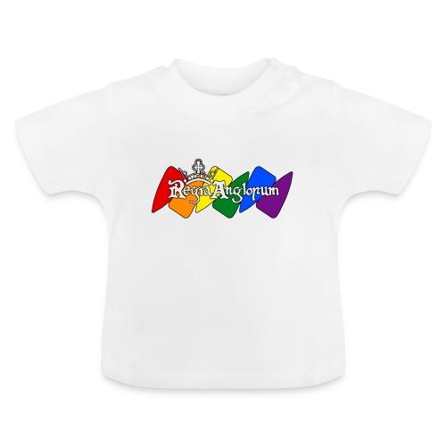 Pride Kite - Baby T-Shirt