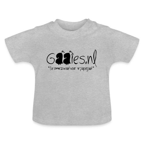 gaaies - Baby T-shirt