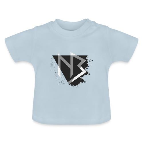 Cappellino NiKyBoX - Maglietta per neonato
