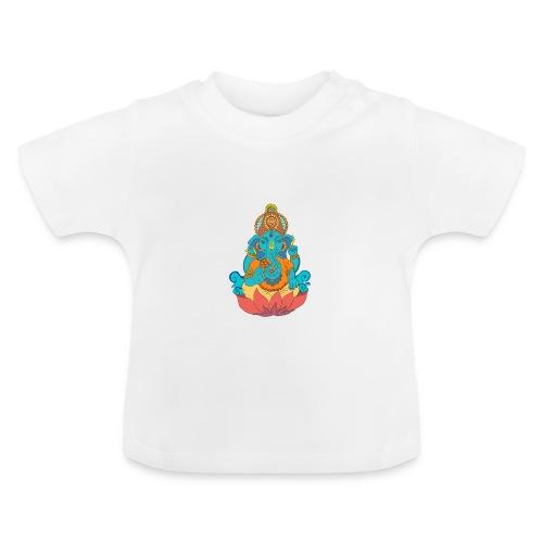 IMG_0288 2 - Baby-T-shirt