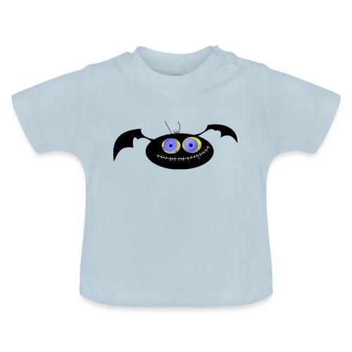 Spider (Vio) - Baby T-Shirt