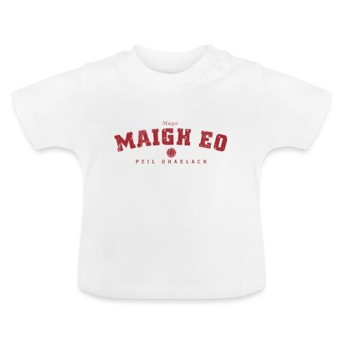 mayo vintage - Baby T-Shirt