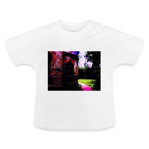 POP - Baby T-Shirt