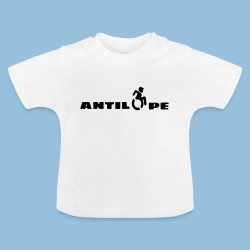 Antilope 003 - Baby T-shirt