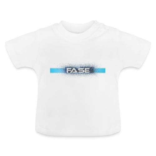 FASE - Baby T-Shirt