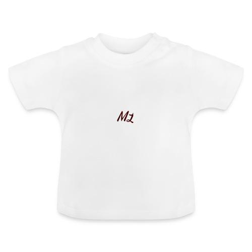 ML merch - Baby T-Shirt