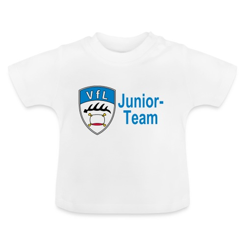 Junior Team - Baby T-Shirt