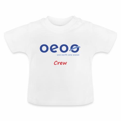 oeoo Crew - Baby T-Shirt