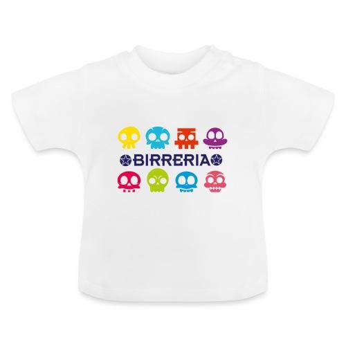 Birreria Kids Fun - Baby T-Shirt
