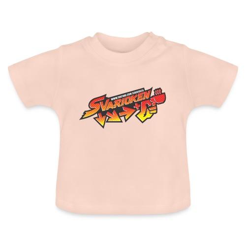 Maglietta Svarioken - Maglietta per neonato
