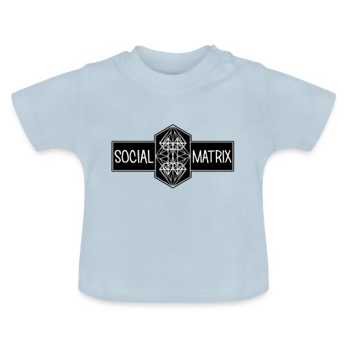 HET ORIGINEEL - Baby T-shirt